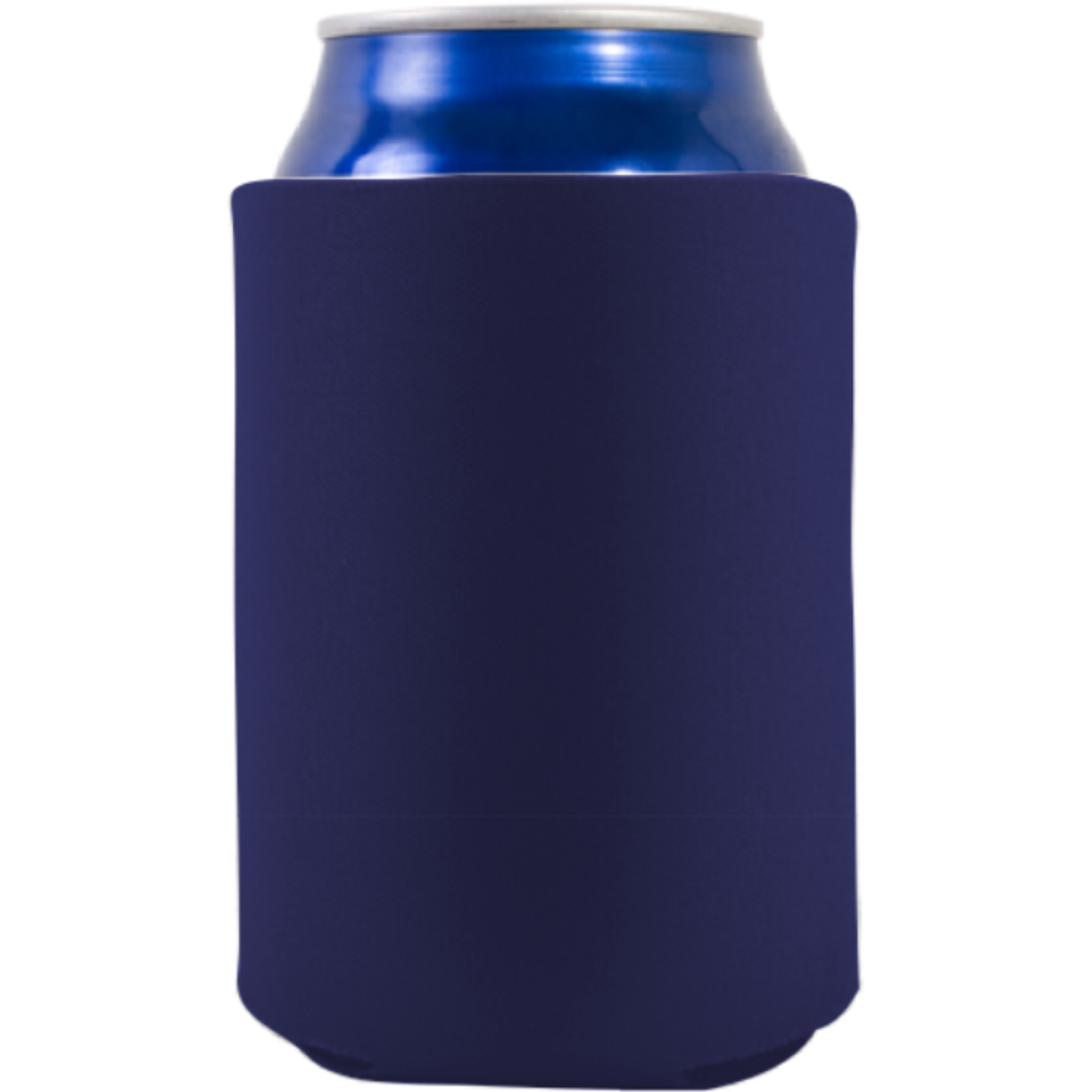 CSBD Bulk Can Coolers Party Insulators for Beer and Soda, 12 Packs, 25 Packs, 50 Packs, Great For Monograms, DIY Projects, Weddings, Parties, Events - 50 Pack (Black) by CSBD. $ $ 26 95 Prime. FREE Shipping on eligible orders. out of 5 stars Big Ol' Premium Blank Beverage Can Coolers.