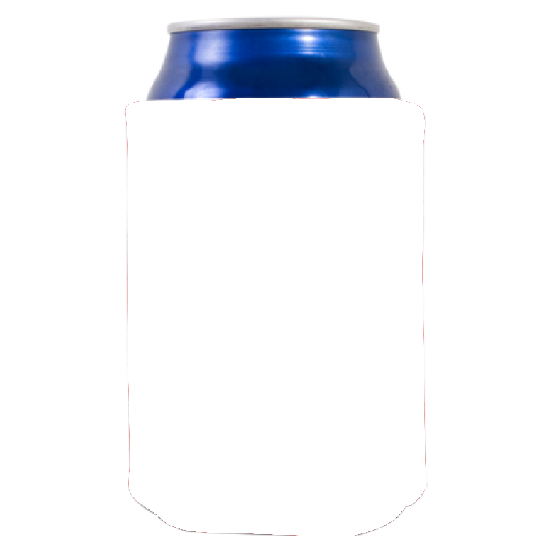 Custom Koozies wholesale prices, printed can coolers, beer coolies, low price premium koozies. What better way is there to have your message on a product other then a koozie. Printed Koozies are great for any event. There are wedding koozies, anniversary koozies, can coolers with just about any logo or .