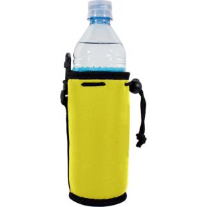 Blank Water Bottle Koozie