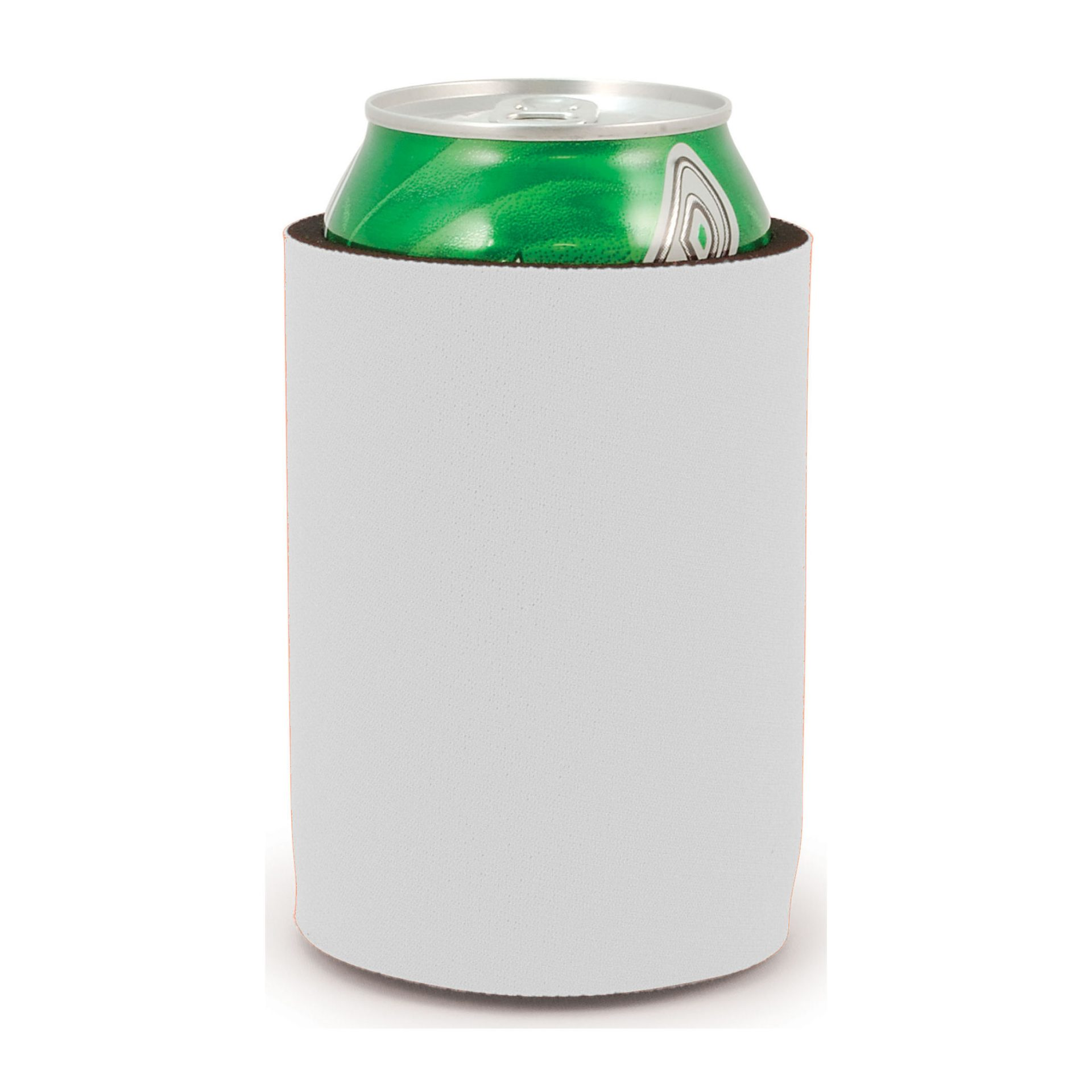 CSBD Blank Beer Can Coolers Premium Quality Soft Drink Coolies Collapsible Deals of the Day · Fast Shipping · Read Ratings & Reviews · Shop Best Sellers2,,+ followers on Twitter.