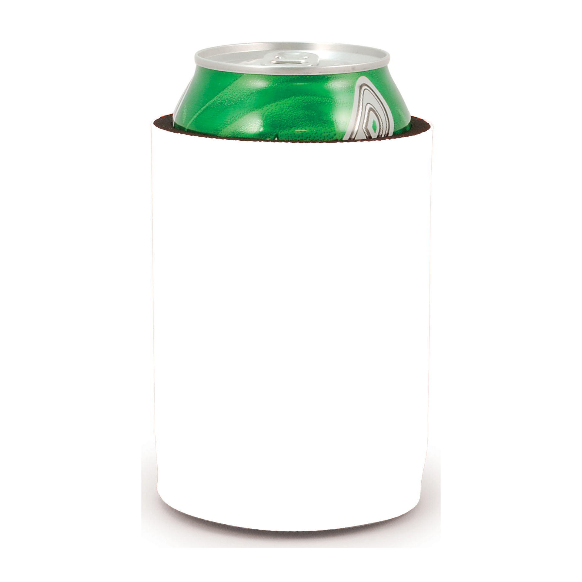 Blank Thick Neoprene Can Coolie – Wholesale Coolies